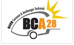 boer-caravans