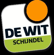 de-wit