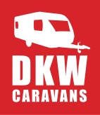 dkw-caravans