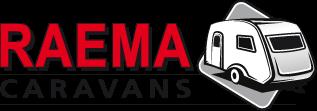 raema-caravans